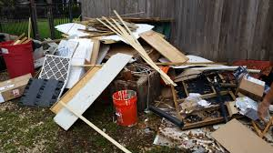 Junk Removal Costs- Green Guys Junk Removal Atlanta GA Offers Best Prices