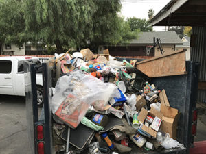 Hiring The Right Junk Removal Company In Peachtree Corners GA